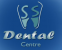BRITISH INTERNATIONAL DENTAL CENTRE