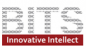 BUSINESS INTELLIGENCE TECHNOLOGIES & SYSTEMS WLL