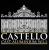 CASTELLO CAST ALUMINIUM WLL
