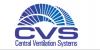 CENTRAL VENTILATION SYSTEM INDUSTRY WLL