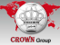 Crown Group WLL