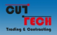 CUT TECHNOLOGY FOR TRADING & CONTRACTING WLL