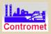 CONTROMET WLL