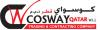 COSWAY QATAR WLL