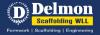 DELMON SCAFFOLDING WLL