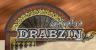 DRABZIN COMPANY WLL