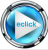 E CLICK MULTIMEDIA SOLUTIONS