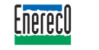 ENERECO QATAR ENGG & CONSULTING