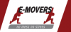 EXECUTIVE MOVERS LLC