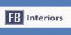 FB INTERIORS