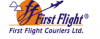 FIRST FLIGHT COURIERS MIDDLE EAST WLL