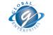 GLOBAL ENTERPRISES CO WLL