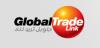 GLOBAL TRADE LINKS