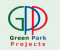 GREEN PARK PROJECTS WLL