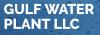 GULF WATER PLANT ( JOUF ) LLC