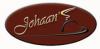 JOHAANS RESTAURANT