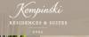 KEMPINSKI RESIDENCES & SUITES - DOHA