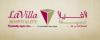LA VILLA NAJD HOTEL APARTMENTS-LA VILLA HOSPITALITY