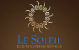 LE SOLEIL EVENTS CATERING SERVICES