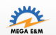 MEGA E & M TRADING & CONTRACTING LLC