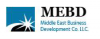 MIDDLE EAST BUSINESS DEVELOPMENT CO