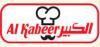 MIDDLE EAST FOODSTUFF CO ( AL KABEER )