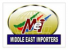 MIDDLE EAST IMPORTERS WLL