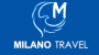 MILANO TRAVEL