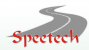 PROJECT SUPPORT SVCS CO (SPEETECH)