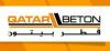 QATAR BETON LLC