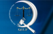 QATAR INT'L LAW FIRM IN COOPERATION WITH SLANS