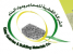 QATAR QUARRIES & BUILDING MATERIALS CO