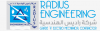 RADIUS ENGINEERING WLL
