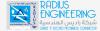 RADIUS ENGINEERING WLL