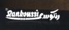 RANKOUSSI