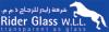 RIDER GLASS WLL
