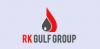 RK GULF CORPORATION
