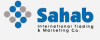 SAHAB INTERNATIONAL TRADING & MARKETING CO