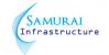 SAMURAI INFRASTRUCTURE