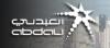 Abdali Investment & Development PSC
