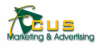 FOCUS Marketing & Advertising
