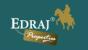 Edraj Properties