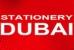 Stationery Dubai