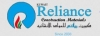 Kuwait Reliance Construction Materials