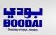 Boodai trading company for fosroc