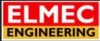 Elmec Engineering Company