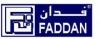 Faddan General Trading Company WLL