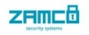 Zamco Security Systems