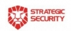 Strategic Security Co. WLL