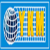 YKM GROUP